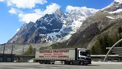 european-haulage