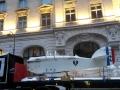 CWE Plane France